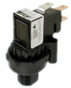 Remote Air Pressure Switches